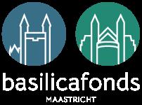 Basilicafonds logo