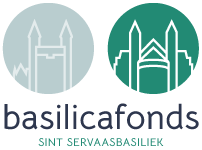 Basilicafonds • Sint Servaasbasiliek Maastricht